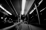night_bus_by_ddj1985